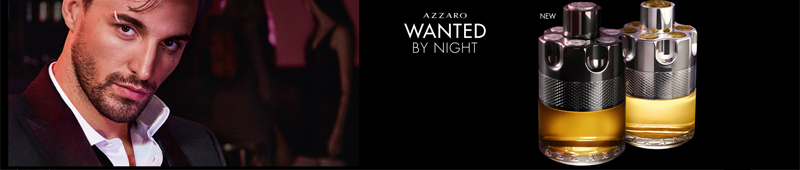 AZZARO - Products Online UAE Dubai