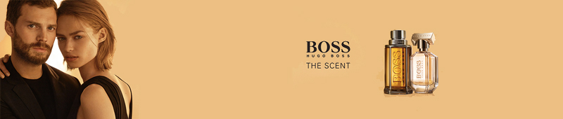 BOSS - Products Online UAE Dubai