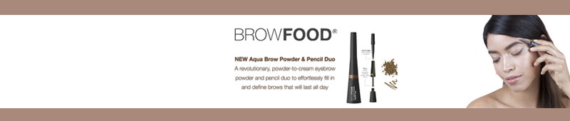 BROWFOOD
