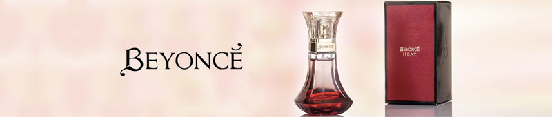 Beyonce - Products Online UAE Dubai