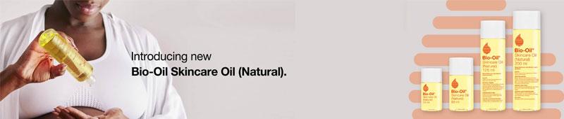 Bio-Oil - Products Online UAE Dubai