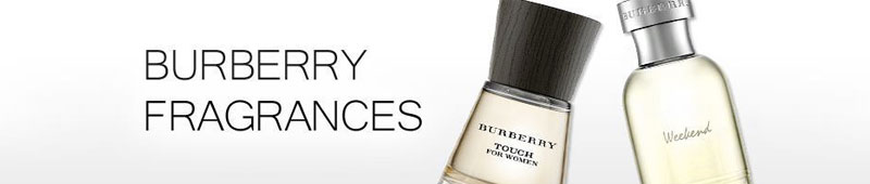 Burberry - Products Online UAE Dubai