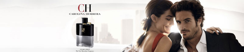 Carolina Herrera - Products Online UAE Dubai