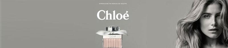 Chloe - Products Online UAE Dubai