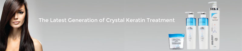 CRYSTAL - Products Online UAE Dubai