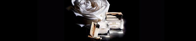Dior - Products Online UAE Dubai