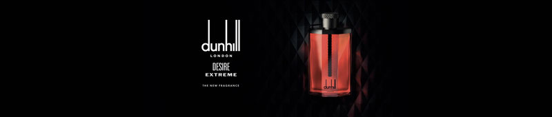 Dunhill  - Products Online UAE Dubai