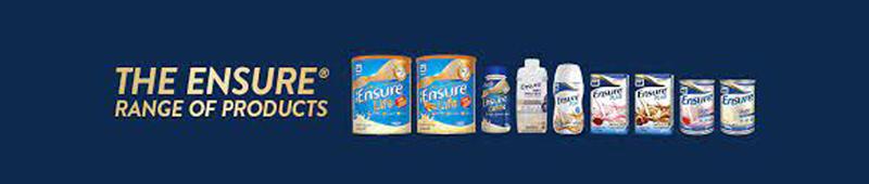 ENSURE - Products Online UAE Dubai