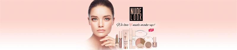 Golden Rose - Products Online UAE Dubai