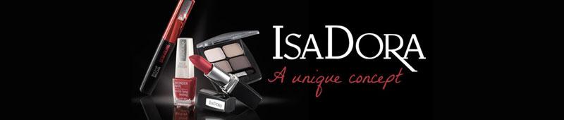 ISADORA - Products Online UAE Dubai
