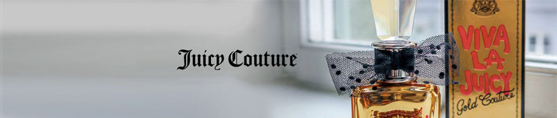 Juicy couture - Products Online UAE Dubai