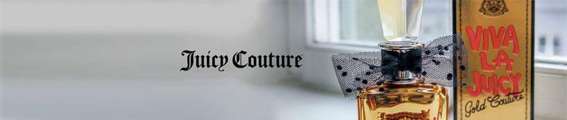 Juicy couture - Products Online UAE Dubai