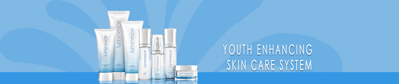 Luminesce - Products Online UAE Dubai