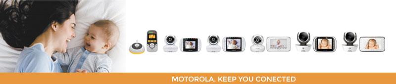 Motorola - Products Online UAE Dubai