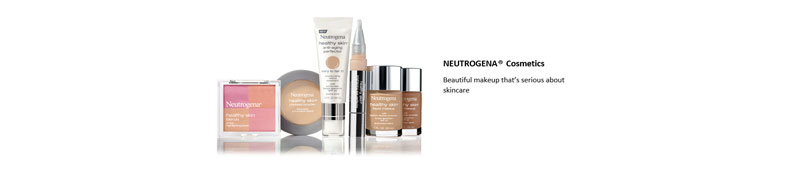Neutrogena - Products Online UAE Dubai