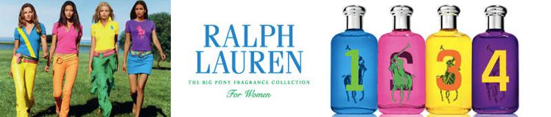 Ralph-Lauren - Products Online UAE Dubai