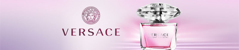 Versace - Products Online UAE Dubai