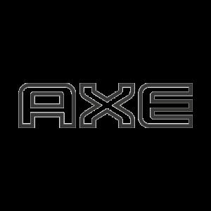 AXE - Products Online UAE Dubai