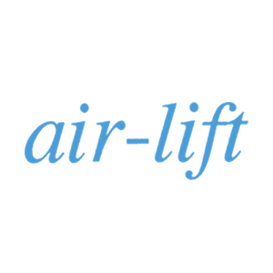 airlift - Products Online UAE Dubai