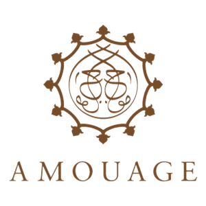 AMOUAGE - Products Online UAE Dubai