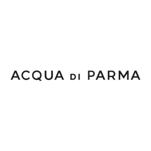 ACQUA DI PARMA - Products Online UAE Dubai