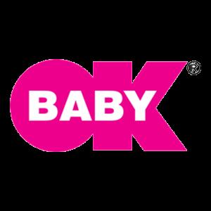 OK Baby - Products Online UAE Dubai