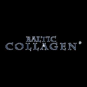 Baltic Collagen - Products Online UAE Dubai