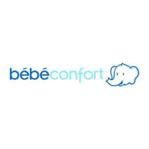Bebe Confort - Products Online UAE Dubai