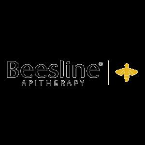 Beesline - Products Online UAE Dubai
