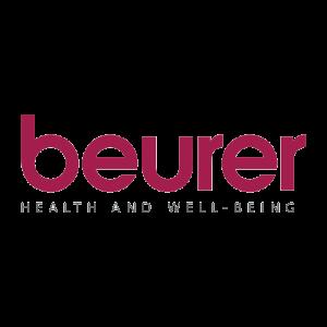 Beurer - Products Online UAE Dubai