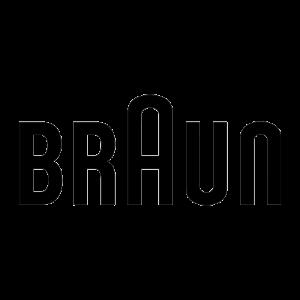 Braun - Products Online UAE Dubai
