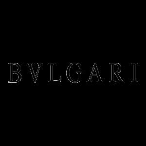 Bvlgari - Products Online UAE Dubai
