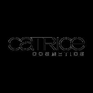 CATRICE - Products Online UAE Dubai