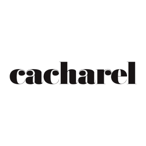 Cacharel - Products Online UAE Dubai
