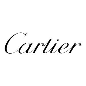 Cartier - Products Online UAE Dubai