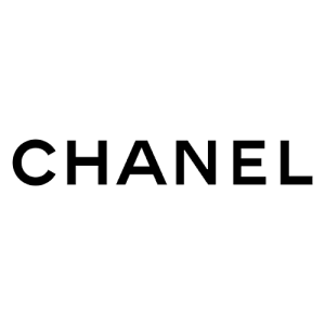Chanel - Products Online UAE Dubai