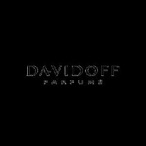 Davidoff - Products Online UAE Dubai