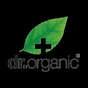 dr.organic - Products Online UAE Dubai