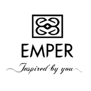 Emper - Products Online UAE Dubai