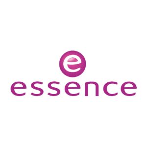 essence - Products Online UAE Dubai