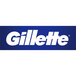 Gillette - Products Online UAE Dubai