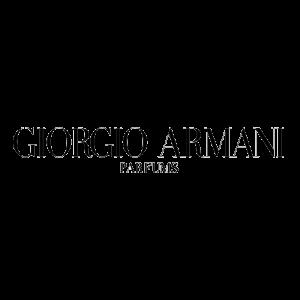 Giorgio Armani - Products Online UAE Dubai