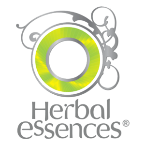Herbal Essences - Products Online UAE Dubai