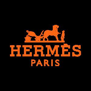 HERMES - Products Online UAE Dubai
