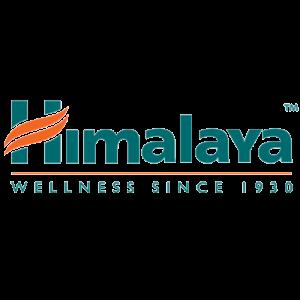 Himalaya - Products Online UAE Dubai