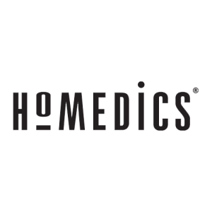 HoMedics - Products Online UAE Dubai