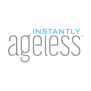Instantly Ageless - Products Online UAE Dubai