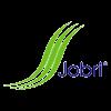 Jobri