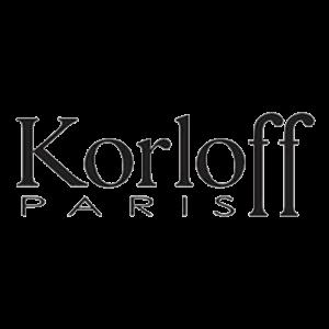 Korloff - Products Online UAE Dubai