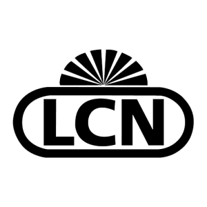 LCN - Products Online UAE Dubai